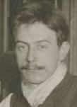 Charles Estourgie