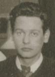 Michel de Klerk