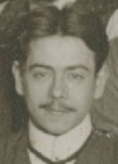 Henri Estourgie