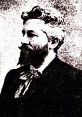 Gerrit van Arkel