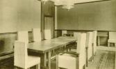 Raadhuis Enschede, vergaderzaal