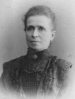 Maria Everling