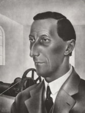 Piet Grimmon, 1932