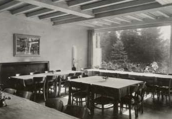 Villa Grasheuvel