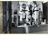 Jubileumtentoonstelling 1923