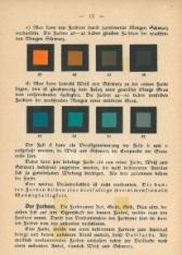 Kleurtheorie Ostwald