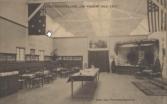 Tentoonstelling De Vrouw 1813-1913, De Vereeniging voor Vrouwenkiesrecht
