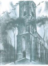De kerk van Eemnes (De toren van Eemnes)