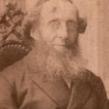 1887, Piet Grimmon