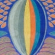 1923-1934, Kleurmeester