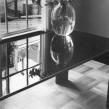 1931-1933, Modern meubilair van glas en staal