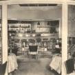 1937, Café-Restaurant Savoy