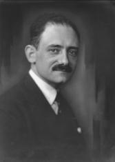 Arnold Kahn