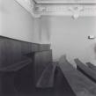 Collegezaal Laboratorium Physica