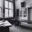 Directeurskamer Laboratorium Physica