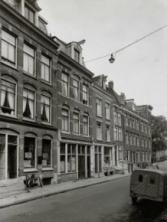 Kerkstraat 311, Amsterdam