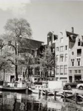 Prinsengracht 759, Amsterdam