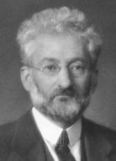 Karel de Bazel