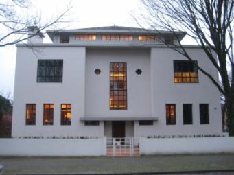 Villa Weil
