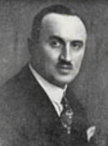 Max Weil